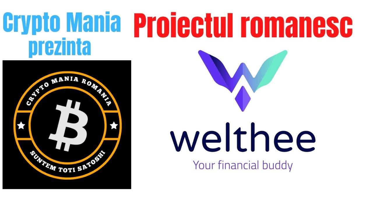 proiectul bitcoin trader)