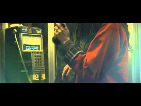 Mt. Eden Feat. Nolita Knights - Distance Kills (Official Video)