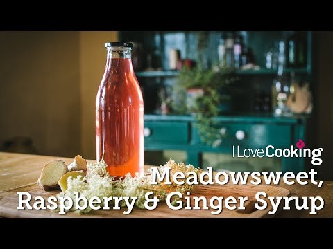 meadowsweet-syrup-with-april-danann