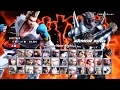 How to download and play tekken 5 on android.