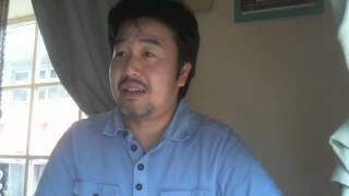 ニッポンの嘘 報道写真家 福島菊次郎90歳 インタビュー
