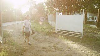 Vanishing Point - Trailer for Thai Cinema