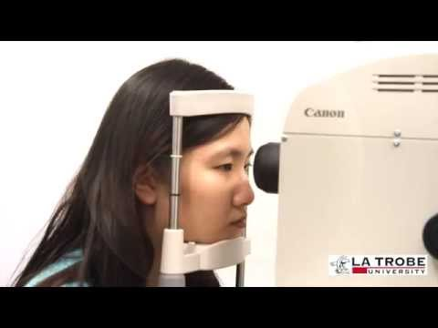 Fundus Photography step by step