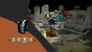 The Godfather II quot Crime Rings quot Trailer From EA