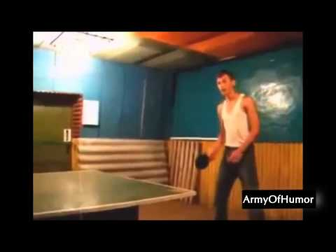 FUNNY VIDEOS ACCIDENTS Compilation 1 of 10 2012 Video Serie 2013 Fail/Win | ArmyOfHumor