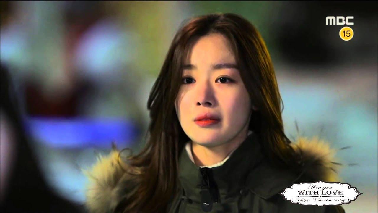 Download Rosy Lovers - Gökçe ''Herşey Bitmedi'' (Kore Klip) HD