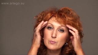 Артемида в жизни. Архетипы(2). Марина Корнилова.