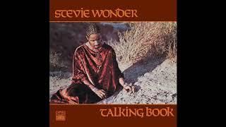Stevie Wonder - Superstition - Remastered