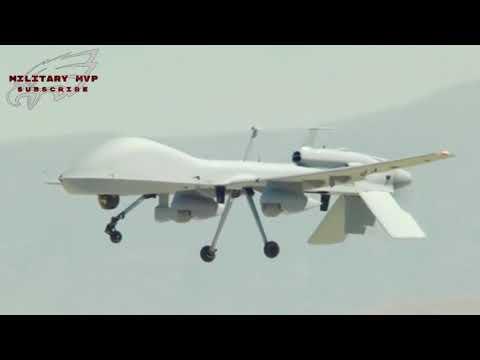 U.S. Military TECHNOLOGY FUTURE of U.S. Army Aviation