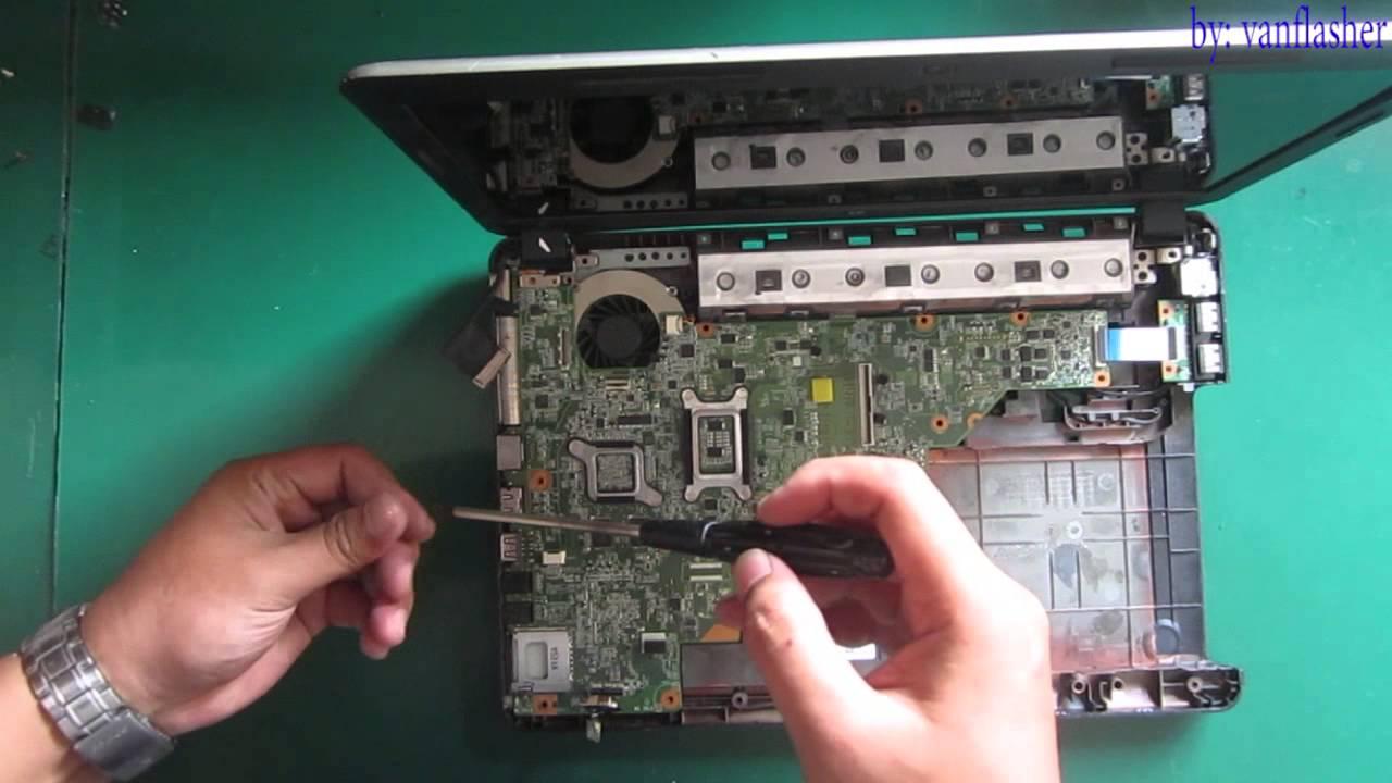 HP 430 TPN-F101 WINDOWS 8 DRIVERS DOWNLOAD