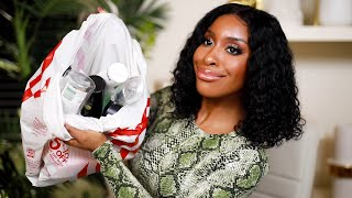 products-that-made-it-to-the-trash-bin-jackie-aina