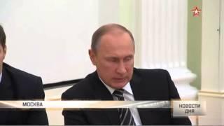 Визит Асада в Москву внес разлад в администрацию США