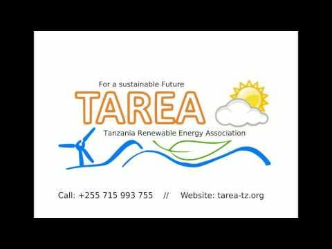 TAREA: RE Radio Talk Kings FM Njombe