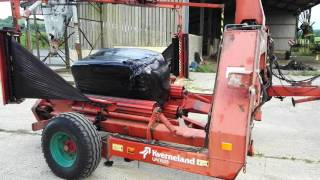 Bale-wrapper-for-sale