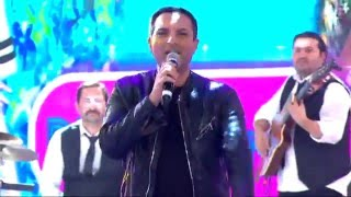 Rafet El Roman - Bende Özledim - İşte Benim Stilim 6. Sezon 12. Bölüm Gala