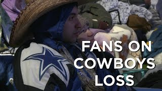 cowboys-fans-on-the-season-the-cowboys-had-after-playoff-loss