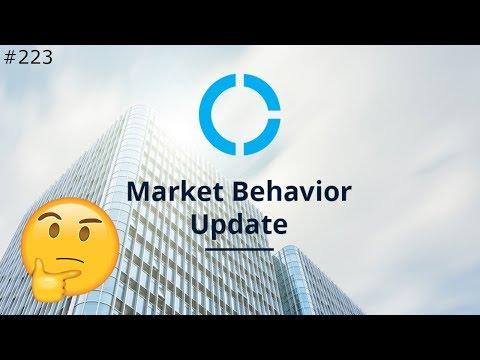 MinexCoin Market Behavior Update - Daily Deals: #223