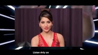Hungama Music | Gal Ban Gyi | Urvashi Rautela | Yo Yo Honey Singh | Meet Bros Sukhbir Neha Kakkar