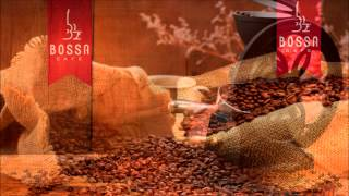 Bossa Café