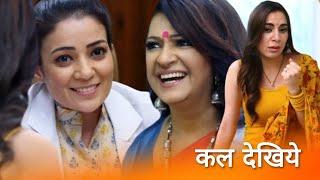 Kundali Bhagya||2 August||Sharlin Exposs Doctor Preeta Pregnant Front Of Kareena Bua