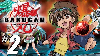 Bakugan: The Video Game | Episode 2(First Tournament! Follow me on Facebook and Twitter for updates: http://www.facebook.com/FangShaymin http://www.twitter.com/BronyFang Bakugan: The ..., 2015-06-05T17:00:00.000Z)
