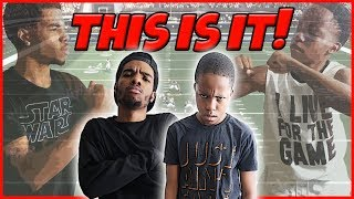 MUT WARS SEASON FINALE!! WHO COMES OUT ON TOP!? - MUT Wars Finale   Madden 17 Ultimate Team