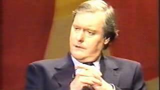 John Bird and John Fortune - Drugs
