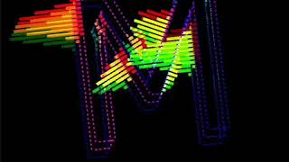 Daddy mummy Tamil Mix@ DJ RABI Rangada WwwOdiadjs.in tk