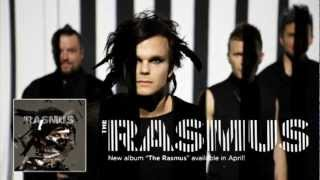 "The Rasmus - ""The Rasmus"" [Album teaser III]"