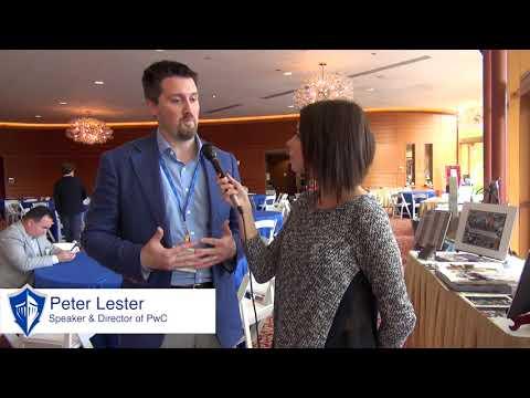 Lynn's International Business and Entrepreneurship Symposium
