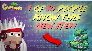 WILL YOU KNOW THE ANSWER? | True or False (Game)