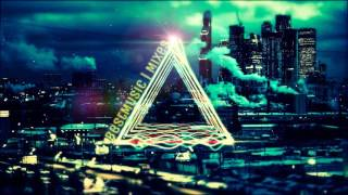 Headthens Remix BestMusic Mixes