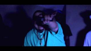 """Not No Moe"" Cubbz Ft A.P & Shooter (Official Music Video)"