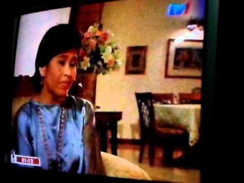 Download Mahligai Gading Episod 20 terbitan RTM TV2(2006) bahagian 1