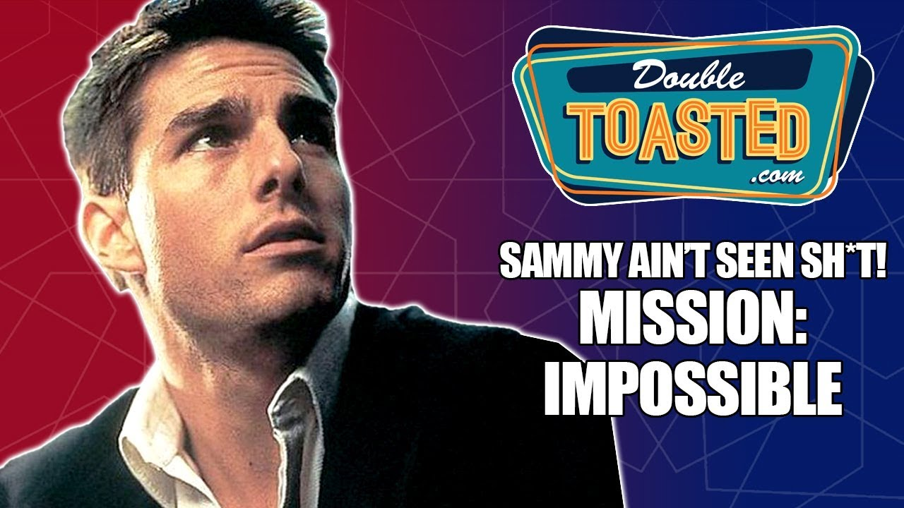 mission-impossible-movie-review-highlight-double-toasted