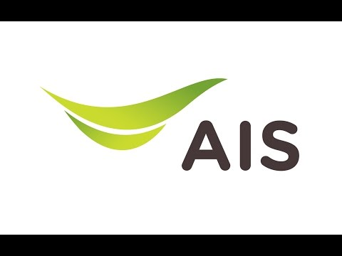 AIS 4G FREEDOM SIM
