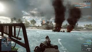 Battlefield 4 2021 10 02   18 50 26 05