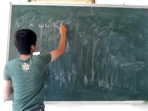 Công thức bấm máy tính trong vật lý-Ngọc Anh                                      YouTube
