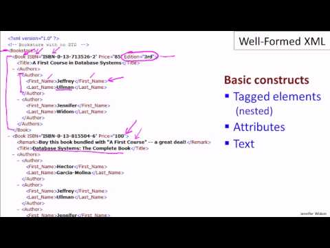 03-01-well-formed-xml.mp4
