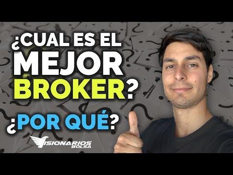 📊-¿cuál-es-el-mejor-broker?..-¿y-por-quÉ?-🤔
