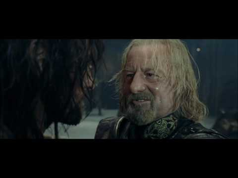 How To Win The Battle of Helm's Deep