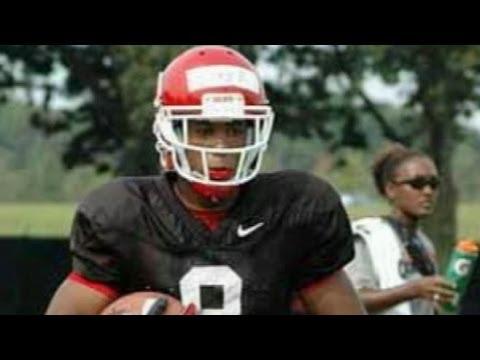 Rutgers University Football Coach Accused of Bullying