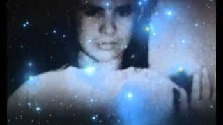 HAIDAKHAN BABAJI  - THE LIGHT OF LIGHTS