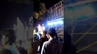 Palashi maik compidition 2017  from SB music