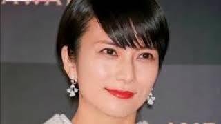 女城主直虎無事に撮影終了したとのこと。 http://www.hochi.co.jp/enter...
