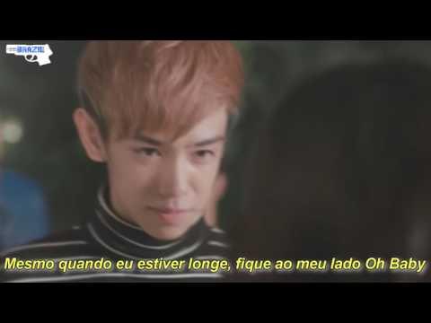 BTS - Outro Propose [Legendado PT-BR]