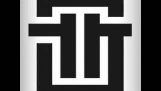 T-killa - Brindis [Link De Descarga]