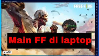 how to download ff on a laptop