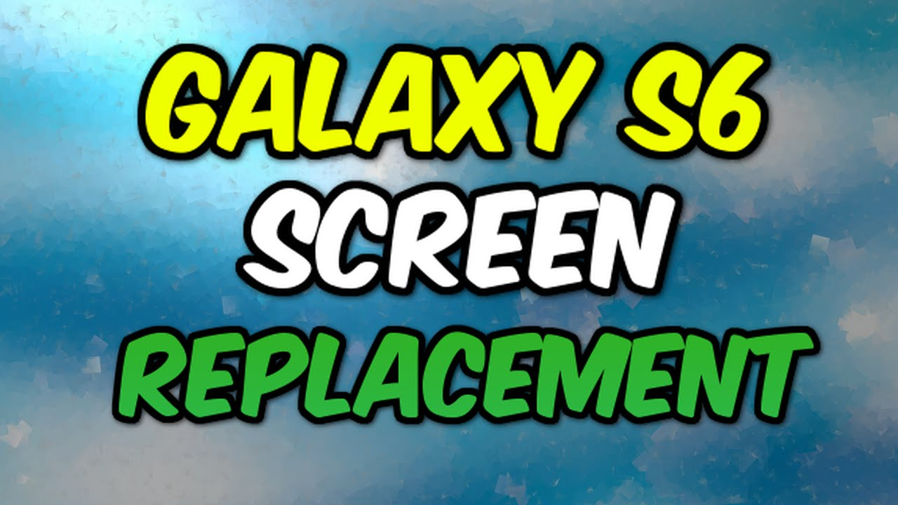 how to make screen tearing in flash video stop