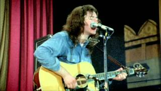 Rory Gallagher Music Maker Documentary BDRip 720p AC3